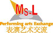 Ms-L Logo